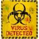 Security & Antivirus