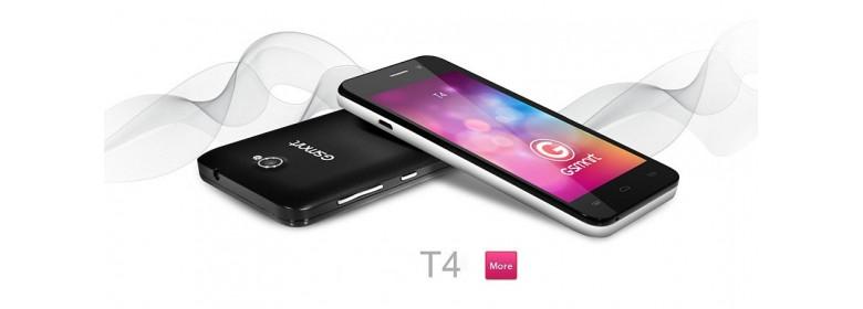 T4 - Lite Edition new