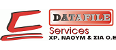 DATAFILE Services